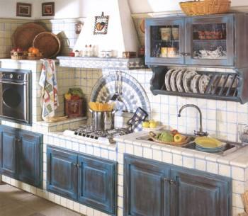 cucina_in_muratura.jpg