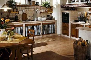 cucine-muratura-1.jpg
