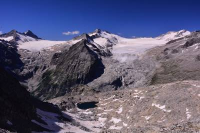 73. ledovec presena.jpg