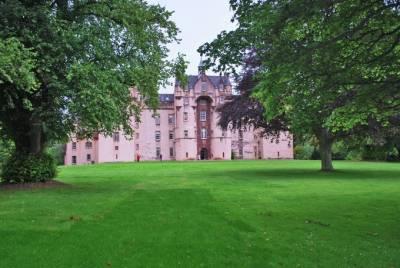 28  fyvie castle iii.jpg