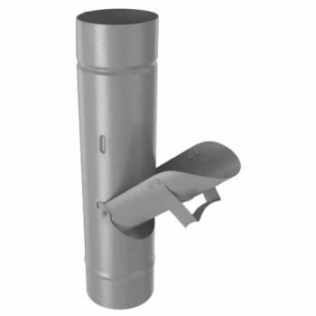 okap-vyklopna-klapka-svodu-120-mm-pozink-pz-.jpg